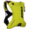 USWE OUTLANDER 2 WITH 1.5L ELITE BLADDER - CRAZY YELLOW